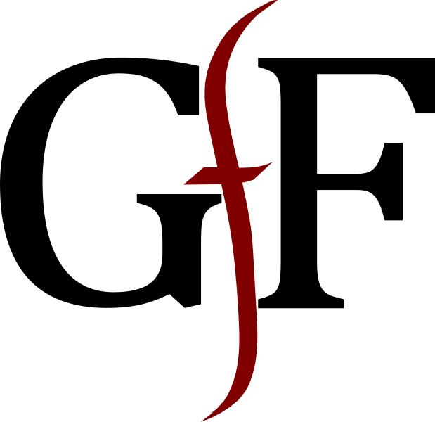 GFF Logo Farbe